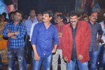 Legend Movie Audio Launch 06 - 100 of 122