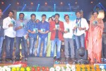 Legend Movie Audio Launch 06 - 101 of 122