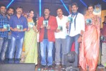 Legend Movie Audio Launch 06 - 102 of 122