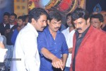 Legend Movie Audio Launch 06 - 105 of 122