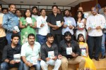 Love Junction Movie Audio Launch - 50 of 53
