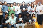 Love Junction Movie Audio Launch - 54 of 53