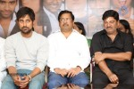 Love Junction Movie Audio Launch - 55 of 53