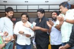Love Junction Movie Audio Launch - 58 of 53