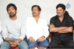 Love Junction Movie Audio Launch - 59 of 53