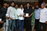 Love Junction Movie Audio Launch - 61 of 53