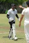 Maa Stars Cricket Practice for T20 Tollywood Trophy - 2 of 147