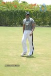 Maa Stars Cricket Practice for T20 Tollywood Trophy - 6 of 147