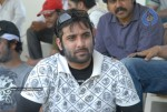 Maa Stars Cricket Practice for T20 Tollywood Trophy - 9 of 147