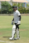 Maa Stars Cricket Practice for T20 Tollywood Trophy - 13 of 147