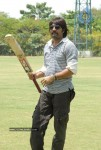 Maa Stars Cricket Practice for T20 Tollywood Trophy - 17 of 147