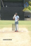 Maa Stars Cricket Practice for T20 Tollywood Trophy - 20 of 147