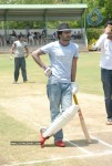 Maa Stars Cricket Practice for T20 Tollywood Trophy - 21 of 147