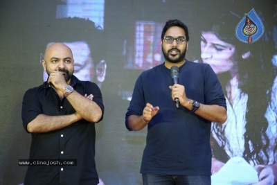 Madha Movie Pre Release Event Photos - 14 of 42