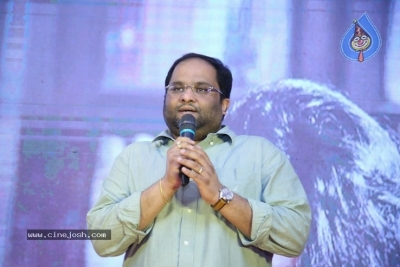 Madha Movie Pre Release Event Photos - 18 of 42
