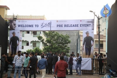 Maharshi Movie Pre Release Event 01 - 16 of 21