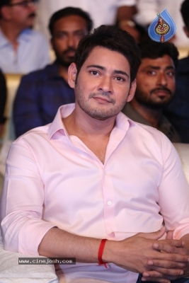 Maharshi Movie Pre Release Event 02 - 6 of 90