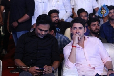 Maharshi Movie Pre Release Event 02 - 8 of 90