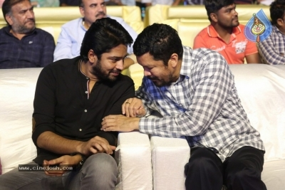 Maharshi Movie Pre Release Event 02 - 17 of 90