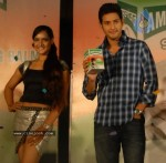 Mahesh Babu Launches Amrutanjan Strong Pain Balm  - 2 of 12