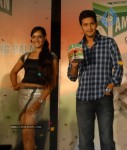 Mahesh Babu Launches Amrutanjan Strong Pain Balm  - 4 of 12