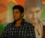 Mahesh Babu Launches Amrutanjan Strong Pain Balm  - 10 of 12