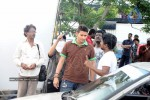 Mahesh Khaleja Movie Working Stills - 1 of 69