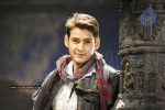 Mahesh Khaleja Movie Working Stills - 2 of 69