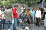 Mahesh Khaleja Movie Working Stills - 5 of 69