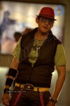 Mahesh Khaleja Movie Working Stills - 7 of 69