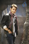 Mahesh Khaleja Movie Working Stills - 9 of 69