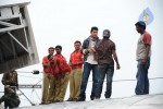 Mahesh Khaleja Movie Working Stills - 10 of 69