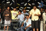 Mahesh Khaleja Movie Working Stills - 12 of 69