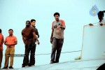 Mahesh Khaleja Movie Working Stills - 13 of 69