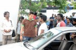 Mahesh Khaleja Movie Working Stills - 16 of 69
