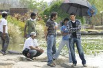 Mahesh Khaleja Movie Working Stills - 17 of 69