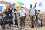 Mahesh Khaleja Movie Working Stills - 21 of 69
