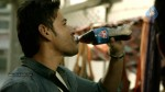 Mahesh Thums Up Campaign Stills - 17 of 28