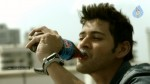 Mahesh Thums Up Campaign Stills - 20 of 28