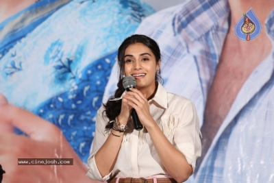 Majili Thanks Meet - 2 of 11