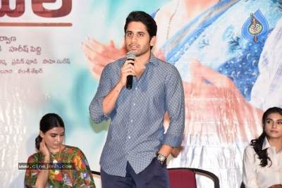 Majili Thanks Meet - 4 of 11