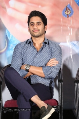 Majili Thanks Meet - 6 of 11