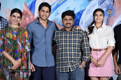 Majili Thanks Meet - 8 of 11