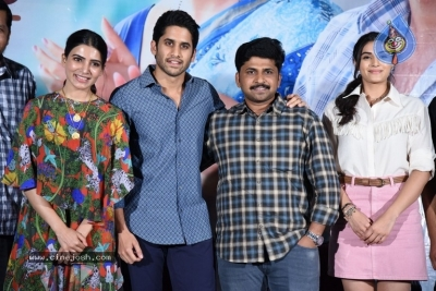 Majili Thanks Meet - 10 of 11