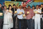 Malligadu Marriage Bureau Audio Launch - 5 of 91
