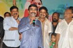 Malligadu Marriage Bureau Audio Launch - 16 of 91