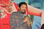 Malligadu Marriage Bureau Audio Launch - 21 of 91