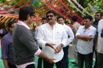 Malligadu Marriage Bureau Movie Opening - 26 of 49