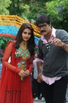 Malligadu Marriage Bureau Movie Opening - 29 of 49