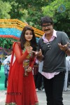 Malligadu Marriage Bureau Movie Opening - 35 of 49